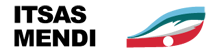 Andoaingo karabanak logotipoa